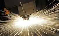 钢材切割解决方案